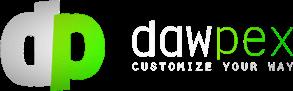 Dawpex